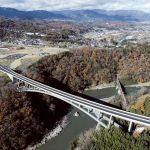 寄稿/三河・遠州・南信州の地域基盤を形成する三遠南信自動車道