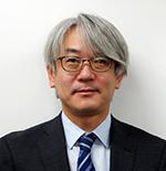 年頭所感/北海道開発局 帯広開発建設部 部長 竹内 正信