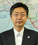 年頭所感/北海道開発局 室蘭開発建設部 部長 平澤 充成
