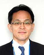 年頭所感/北海道開発局 小樽開発建設部 部長 坂場 武彦