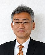 年頭所感/札幌開発建設部 部長 鈴木 亘