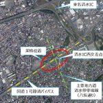 寄稿/中部地方整備局  静岡国道事務所